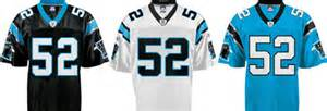 what are carolina panthers colors panthers true jersey colors