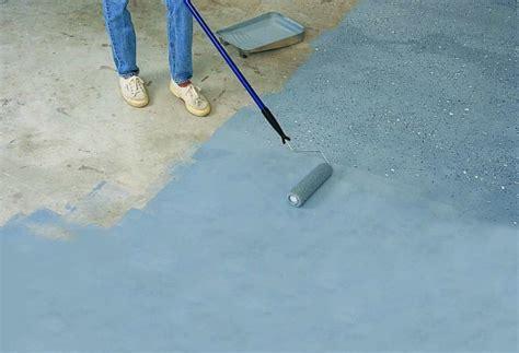 pintar pisos c 243 mo pintar pisos de cemento o baldosas pintomicasa