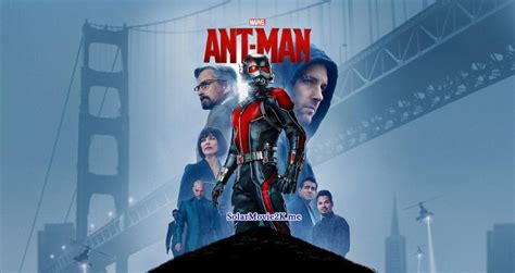 film full movie ant man ant man hollywood hd full movies download full hd movie