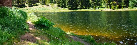 resource for colorado fishing and boating - Colorado Boating Laws