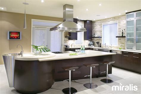 Kitchen Design Portfolio by Ias Kitchen Amp Bath Design Portfolio