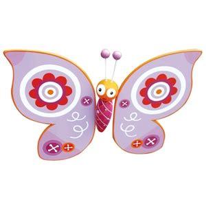 giochi di cavalli volanti figura volante farfalla giocattoli in legno giochi in