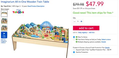 Imaginarium Table Directions by Imaginarium 100 All In One Wooden Table For