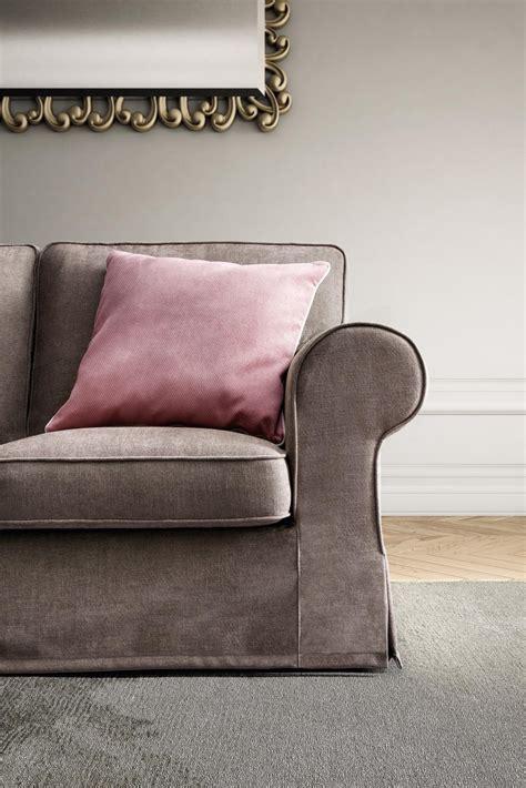 alba divani divani in tessuto alba lecomfort