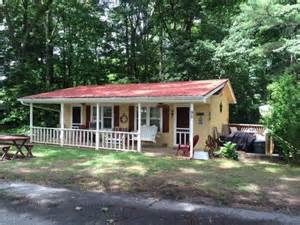 Small Homes For Sale Ga Awesome Tiny Houses In