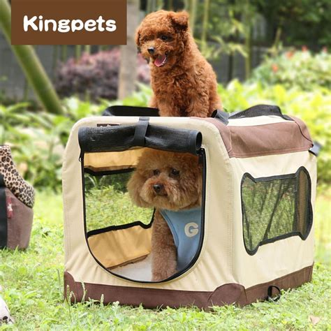 full house dogs name popular outdoor cat houses buy cheap outdoor cat houses lots from china outdoor cat