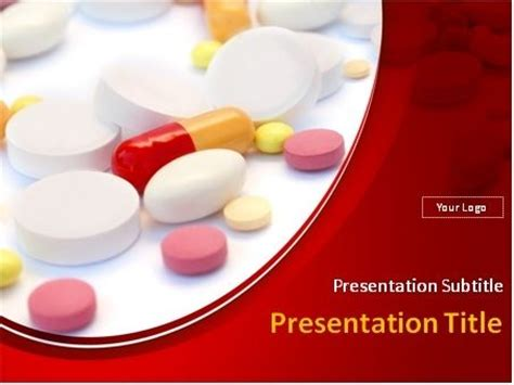 free pharmaceutical powerpoint templates this powerpoint template will fit presentations on