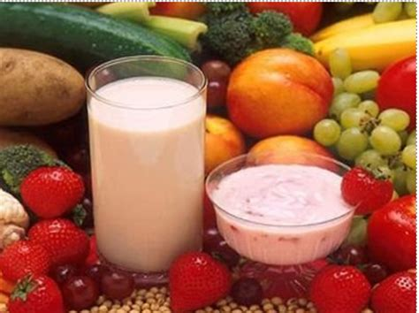 what to feed a with upset stomach best diet to ease an upset stomach