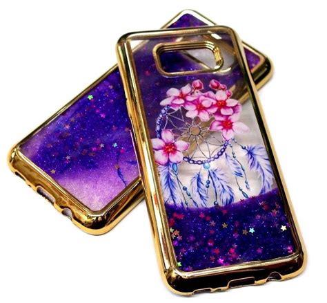 Casing Samsung Galaxy Note 8 Glitter Ring Stand Soft Slim Tpu for samsung galaxy s8 plus catcher gold purple glitter liquid water ebay