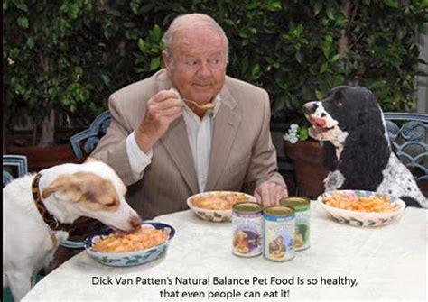 patten food patten pet food