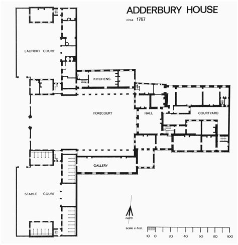 house of the tragic poet floor plan house of the tragic poet floor plan 100 house of the tragic poet floor plan house of