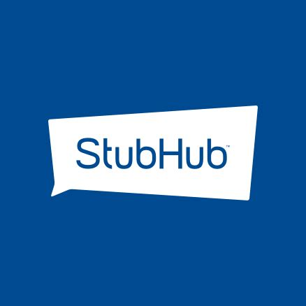 Stubhub Gift Cards For Sale - stubhub 10 off today only slickdeals net