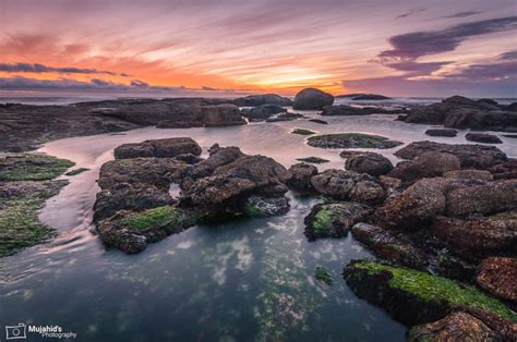 Landscape Pictures Cape Town Photography Tips At Sunset Mujahid S Photography