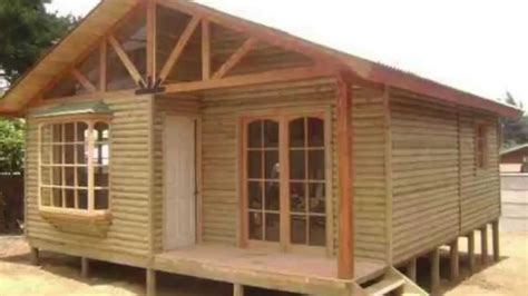 casas de segunda mano en venta venta de casas de madera de segunda mano casas de madera