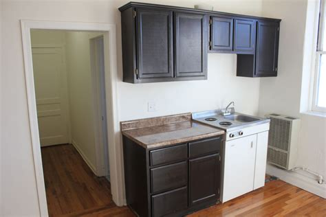 one bedroom apartments in los angeles the best 28 images of one bedroom apartment in los angeles