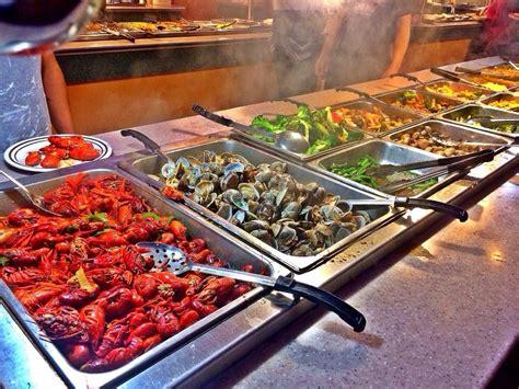 sushi buffet orlando buffet 124 photos 137 reviews buffets 7038 w colonial dr ocoee orlando fl