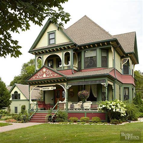 victorian house colors 91 best images about farm house exterior on pinterest queen anne exterior colors