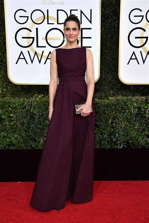 Unimpressed By Globes Dress Choices by 17 Best Images About Fashion Dress On