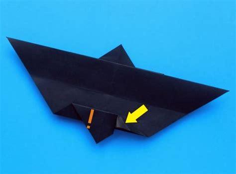 Origami Ridgedale - origami submarine 28 images joost langeveld origami