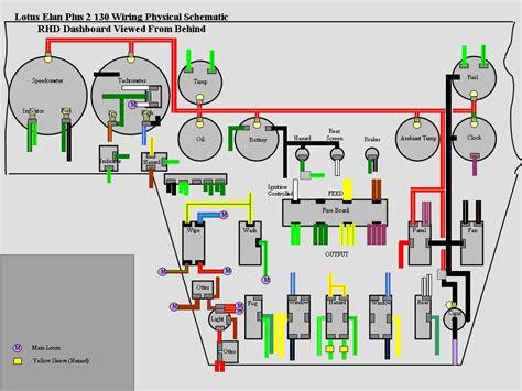 Switch Starter Vixion wiring diagram yamaha vixion pdf