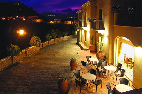 best places to stay in sicily where to stay in sicily