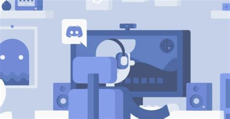 discord on xbox one discord and xbox live account linking now available