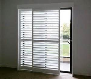 Horizontal Blinds For Patio Doors Plantation Shutters For Sliding Glass Doors For Us Uk