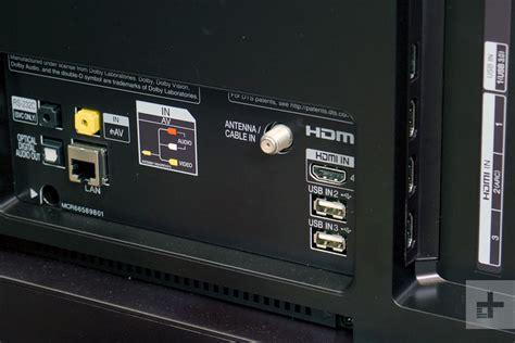 Lg 65 Inch Smart Tv Oled Oled65e7t lg e7 oled review oled65e7p oled55e7p digital trends