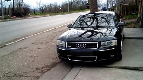 Auto Polieren Hof by Audi A8 Aussenreinigung Lackaufbereitung Moblie