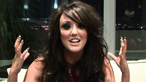 are their any hair shows in charlotte next weekend charlotte from geordie shore explains how to look hot
