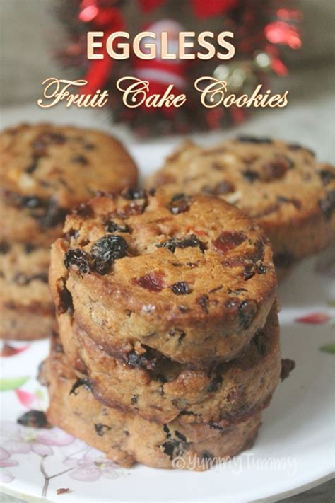 new year cake calories eggless new year cookies 28 images eggless chocolate