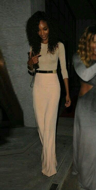 Olla Maxi Skirt 17 best images about beige dresses on