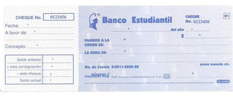 imagenes de cheques en blanco formato cheque hairstyle gallery