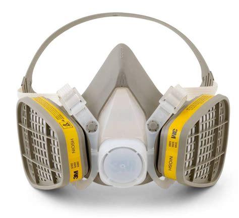 Masker 3m 6200 Reusable Respiratorcatridge 6003 3m 6200 4 no 6003 cartridge mask and respirator price in india buy 3m 6200 4 no 6003
