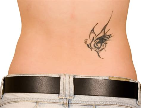tattoo back and side check out the meaning of a dove tattoo and be enlightened