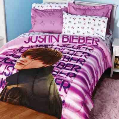 Justin Bieber Bed Sets Justin Bieber Bed Set Everything I Lov On Theme Bedrooms Rock Bedroom Musi Coma