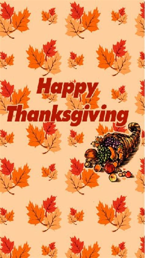 wallpaper for iphone thanksgiving thanksgiving iphone wallpaper background iphone