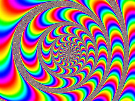 imagenes nike movibles mandala madness hypnotic spirals