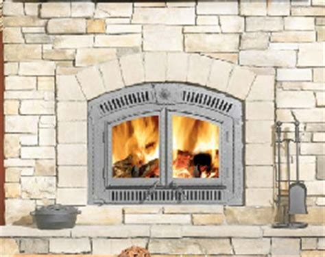 Fireplace Augusta Ga by Tnt Chimney Sweep Of Augusta Athens Wood