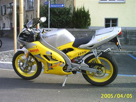 peugeot xr6 photos photogallery with 5 pics carsbase