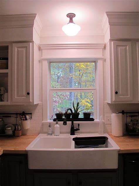 kitchen molding ideas kitchen redo ideas using white paint kitchen reno