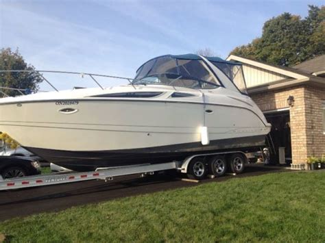 bayliner boats for sale toronto toronto yachts for sale new used boat sales powerboats
