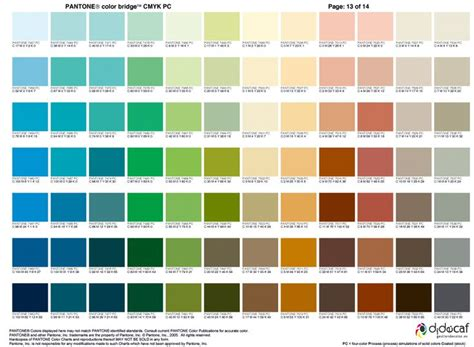 pantone color pallete 19 best pantone swatches images on pinterest colors