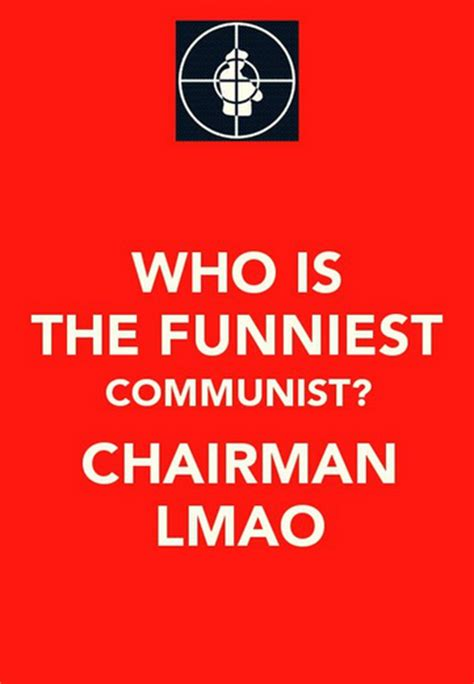 Communist Meme - communism general general discussion know your meme