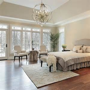 bedrooms with chandeliers 5 places you can now install a chandelier bellacor