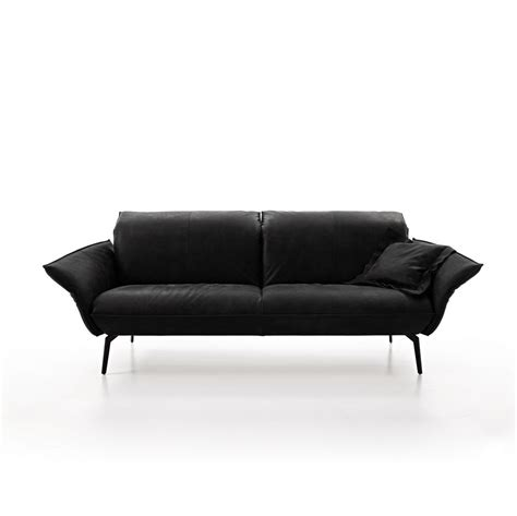 Sofa Koinor by Sofa Quot Flirt Quot Koinor Roomido