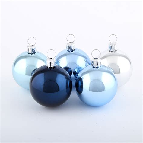 ornaments shatterproof 12ct 48mm shatterproof ornaments with shiny