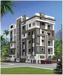 apartment elevation design home staging okc