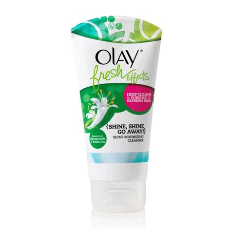 Of Olay Cleanser olay wash the freshness cosmetic ideas