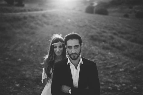 145215936x the planets photographs from the archives e c nsfw antonis georgiadis weddings portraits